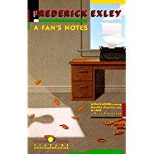 exley cover